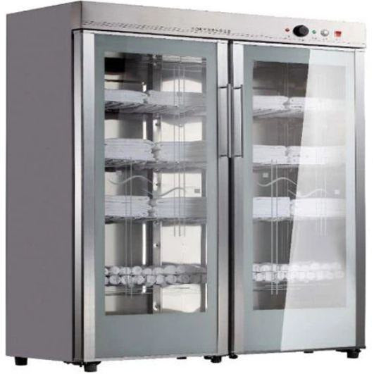 Carnation Disinfection Cabinet DC-570