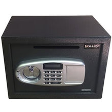 Load image into Gallery viewer, Hollon Safe Drop Slot Safe DP-25EL