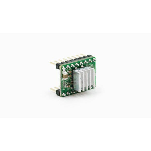Raise3D Extruder Stepper Driver for N Series [S]5.04.00114