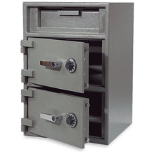 Load image into Gallery viewer, Socal Safe Despository Safes MS 2K
