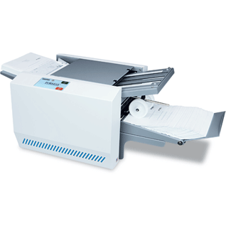 Formax Mid-Volume Desktop with Touchscreen and Integrated Conveyor AutoSeal Pressure Sealer FD 1506 Plus