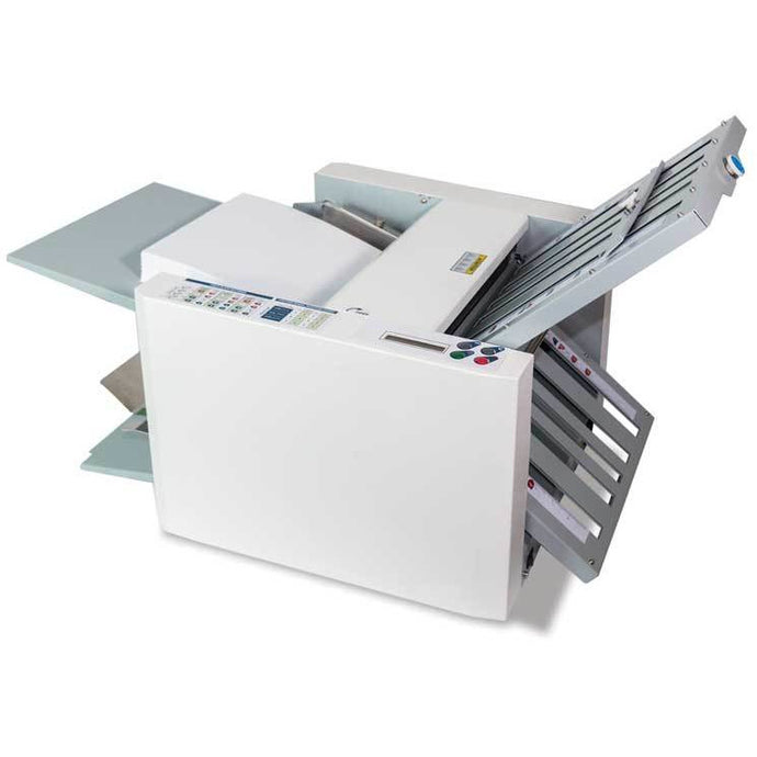 Formax Tabletop Document Folder FD 324