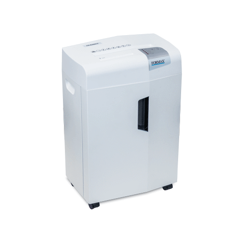 Formax Deskside Shredder FD 8206CC