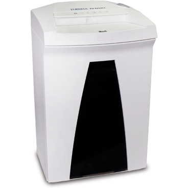 Formax Deskside Shredder FD 8254CC