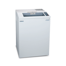 Load image into Gallery viewer, Formax Cross-Cut OnSite Office Shredders FD 8502CC