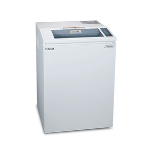 Formax Strip-Cut OnSite Office Shredders FD 8502SC