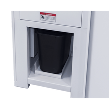Load image into Gallery viewer, Formax Hard Drive Shredder FD 87HDS