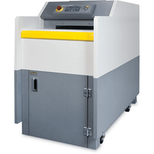 Load image into Gallery viewer, Formax Industrial Shredders Cross Cut FD 8806CC