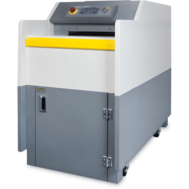 Formax Industrial Shredders Strip Cut FD 8806SC