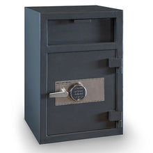 Load image into Gallery viewer, Hollon Safe Depository Safe FD-3020E