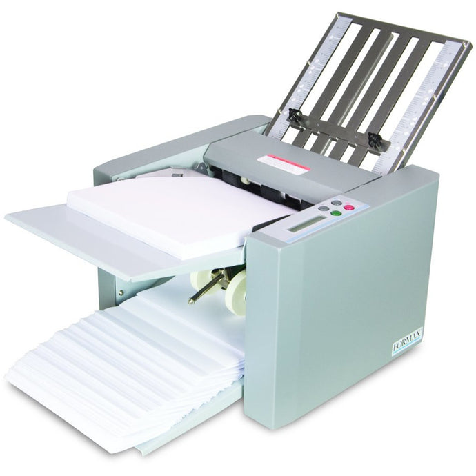 Formax Desktop Office Folder FD 314