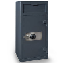 Load image into Gallery viewer, Hollon Safe Depository Safe FD-4020C