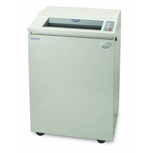Formax Strip-Cut OnSite Office Shredders FD 8402SC