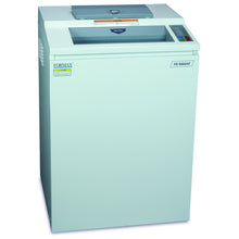 Load image into Gallery viewer, Formax OnSite AutoFeed Shredder FD 8502AF