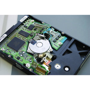 Formax Hard Drive Punch FD 87HD