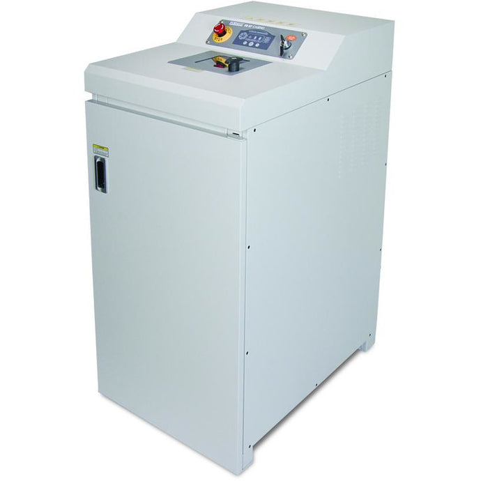 Formax Casino Shredder FD 87 Casino