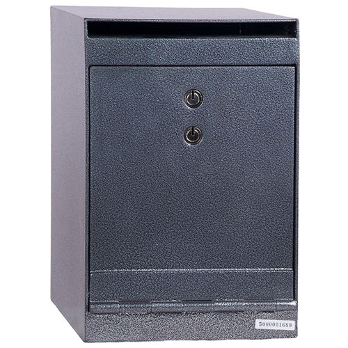 Hollon Safe Drop Slot Safe HDS-03K