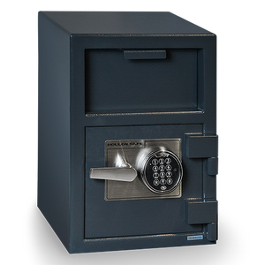 Hollon Safe Depository Safe FD-2014E