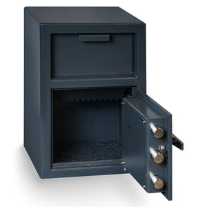 Hollon Safe Depository Safe FD-2014C