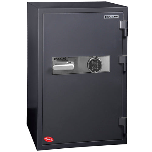 Hollon Safe Office Safe HS-1000E
