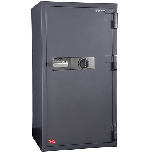 Hollon Safe Office Safe HS-1400E