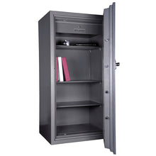 Load image into Gallery viewer, Hollon Safe Office Safe HS-1600E