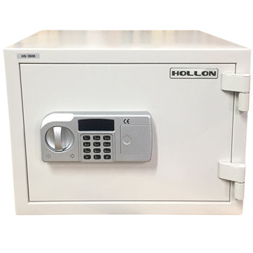 Hollon Safe 2-Hour Home Safe HS-360E
