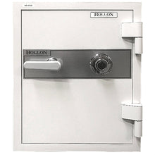 Load image into Gallery viewer, Hollon Safe 2-Hour Home Safe  HS-610D