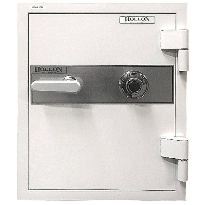 Hollon Safe 2-Hour Home Safe  HS-610D