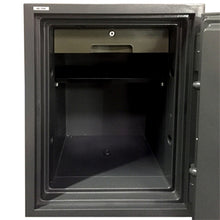 Load image into Gallery viewer, Hollon Safe Office Safe HS-750E