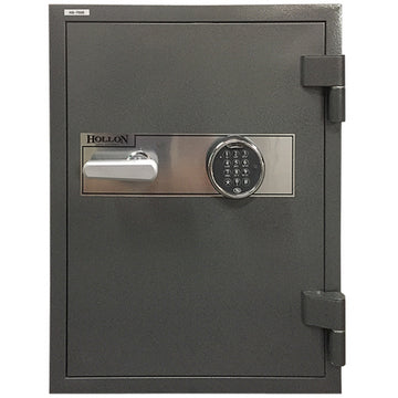 Hollon Safe Office Safe HS-750E