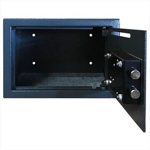 Hollon Safe Drop Slot Safe DP-25EL