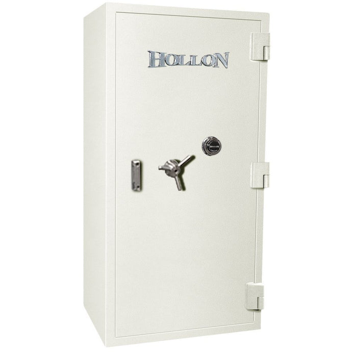 Hollon Safe TL-15 PM Series Safe PM-5826E