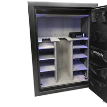 Load image into Gallery viewer, Hollon Safe Republic Series Gun Safe 2 HOUR RG-39