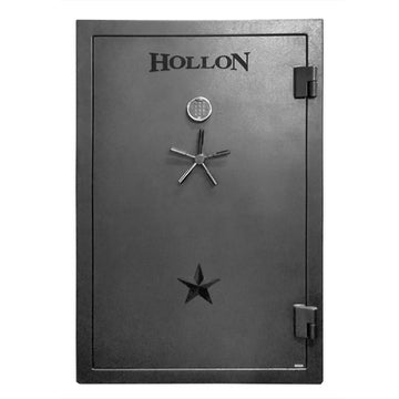 Hollon Safe Republic Series Gun Safe 2 HOUR RG-39
