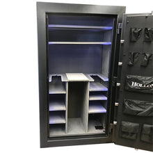 Load image into Gallery viewer, Hollon Safe Republic Series Gun Safe 2 HOUR RG-42