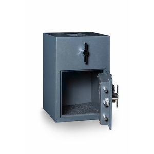Hollon Safe Depository Safe RH-2014C