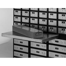 Load image into Gallery viewer, Socal Safe SD Series Modular Safe Deposit Boxes SD-42