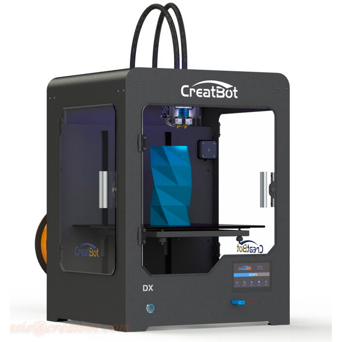 Creatbot DX Large 3D Printer