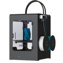 Load image into Gallery viewer, Creatbot DX Large 3D Printer