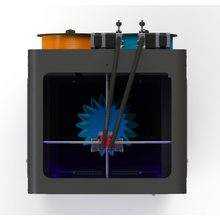 Load image into Gallery viewer, Creatbot DX PLUS Large 3D Printer