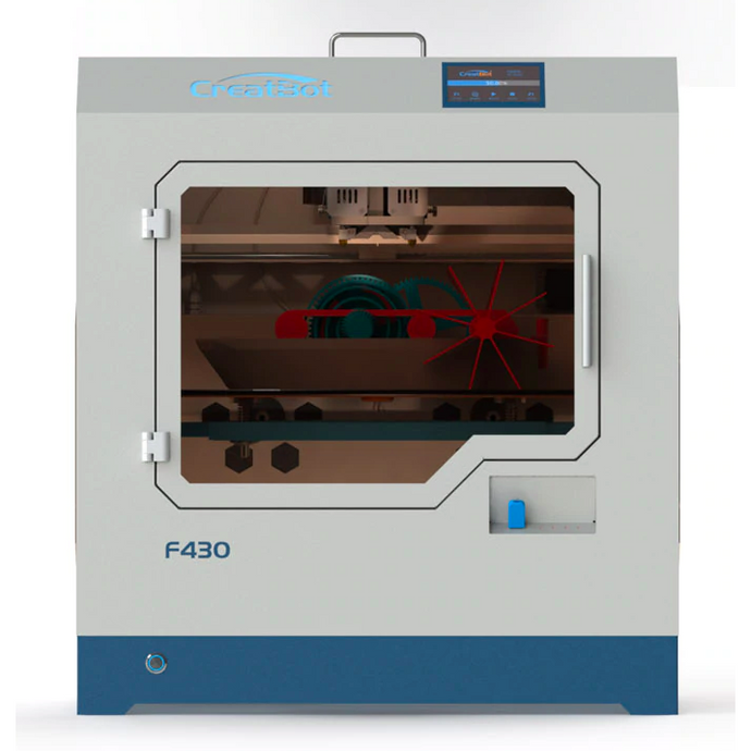 Creatbot F430 PEEK Desktop 3D Printer