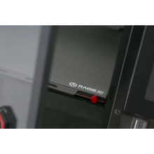 Load image into Gallery viewer, Raise3D Pro2 Dual Extruder Industrial 3D Printer