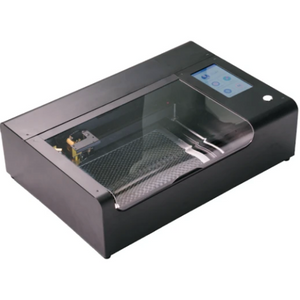 FLUX beamo CO2 Desktop Laser Cutter & Engraver- 30W