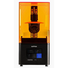 Load image into Gallery viewer, Zortrax Inkspire Resin UV LCD Desktop 3D Printer ZORINKSPIRE