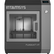 Load image into Gallery viewer, Intamsys Funmat HT Enhanced 3D Printer