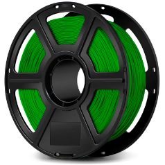 FlashForge D-Series PETG Filament 1.75 MM 3D-FFG-DPETGNA