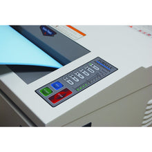 Load image into Gallery viewer, Formax Cross-Cut OnSite Office Shredders FD 8602CC