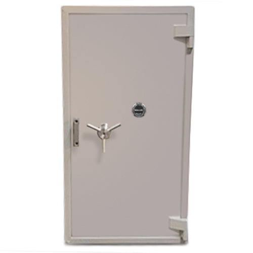 Hollon Safe TL-15 PM Series Safe PM-5024E