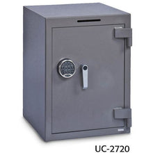 Load image into Gallery viewer, Socal Safe Utility Chests UC-1717E